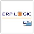 ERP Logic (@erplogic) Avatar