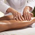 Nuru Tantric Massage London (@nurutantricmassage) Avatar