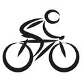 Team Betting Cycling (@teamcyclingbetting) Avatar