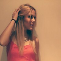 liliramirez (@liliramirez) Avatar