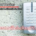 Simpsonville Mobile Locksmith (@simpsonvillelocks) Avatar