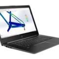 Laptop Repair  (@therepair) Avatar