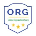 Online Reputation G (@onlinereputationguru) Avatar