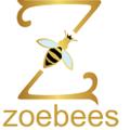 Zoebees (@carpertcleaning) Avatar