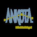 Ankota (@ankota) Avatar