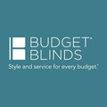 Budget Blinds CA (@budgetblindslb) Avatar