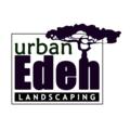 Urban Eden Landscaping (@urbanedenlandscaping) Avatar
