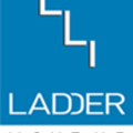 Ladder Ker (@ladderkerala) Avatar