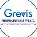 Grevis Pharmaceutical (@grevispharmaceutical) Avatar