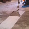 Professional Carpet Cleaning Geelong (@carpet-cleaning-geelong) Avatar