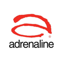 Adrenaline (@adrenalineus) Avatar
