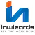 inwizards (@inwizards) Avatar