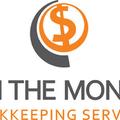 On The Money Bookkeeping Services Ltd. (@onthemoneybooks) Avatar