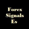 Forex Signals E (@forexsignalses) Avatar