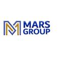 Mars Gro (@marsgroup) Avatar