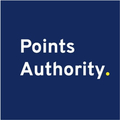 Points Authority (@pointsauthority) Avatar