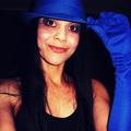 (@marionjulius) Avatar