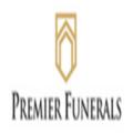 Premier Funerals (@premierfuneralssunshinecoast2) Avatar
