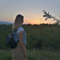 Nadezhda Kjoseva (@nadezdakoseva11) Avatar