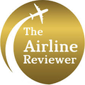The Airline Reviewer (@theairlinereviewer) Avatar