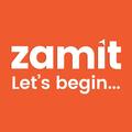 zamit (@zamitapp) Avatar