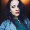 Jennifer (@jenniferbrown29) Avatar