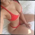 Michelle (@michellegutierrez21) Avatar