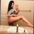 Amy (@amybarton22) Avatar