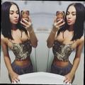 Amanda (@amandamills29) Avatar