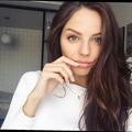 Liz (@lizgordon1992) Avatar