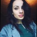 Jennifer (@jenniferlewis22) Avatar