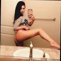 Christine (@christinejohnson21) Avatar