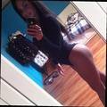 Kristy (@kristydavis23) Avatar