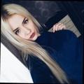 Amy (@amycarter25) Avatar