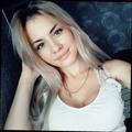Sarah (@sarahsmith21) Avatar