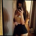 Christina (@christinaallen28) Avatar