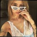 Amber (@ambermyers27) Avatar