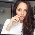 Michelle (@michellemarie21) Avatar