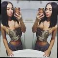Katy (@katysanchez26) Avatar