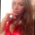 Victoria (@victoriajohnson21) Avatar