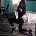 Monica (@monicawhite20) Avatar