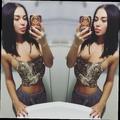 Ashley (@ashleyrodriguez25) Avatar
