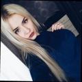 Jessica (@jessicastarr1991) Avatar