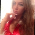 Laura (@laurawilliams24) Avatar