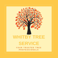Whitby Tree Service (@whitbytreeservice) Avatar