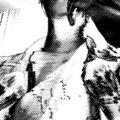 "André ""Kapro"" (@kapro) Avatar"