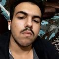 Omar M   (@itzdrizzyomar) Avatar