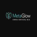 Meta Glow (@metaglow) Avatar