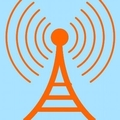 selveste radiohode (@radiohode) Avatar
