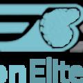 Boston Elite Coach  (@bostonelitecoach) Avatar